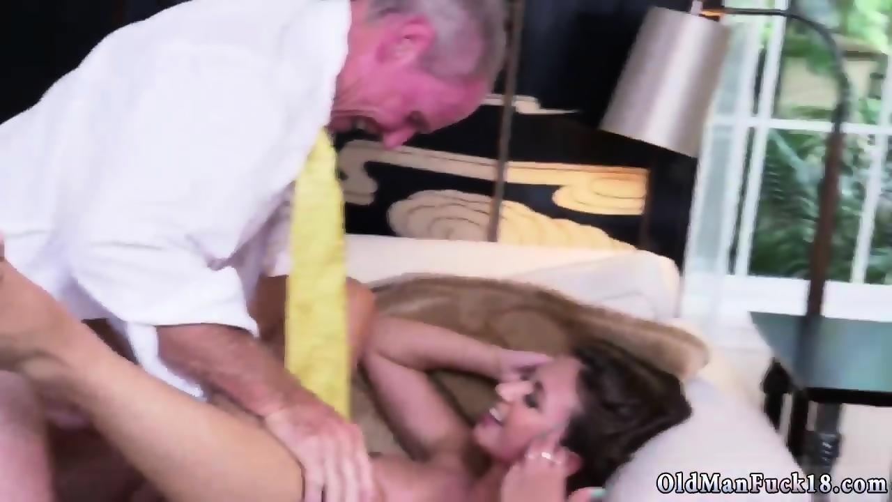 Ebony teacher porn pictures