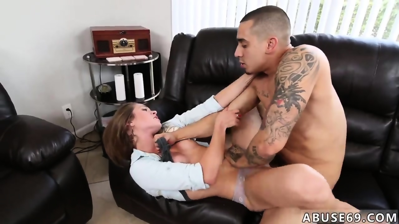Fuck me while i getting fucked Sexy Babe Talks Dirty While Getting Fucked And Hard Whipping Fuck Me Like A Tiny Whore Eporner