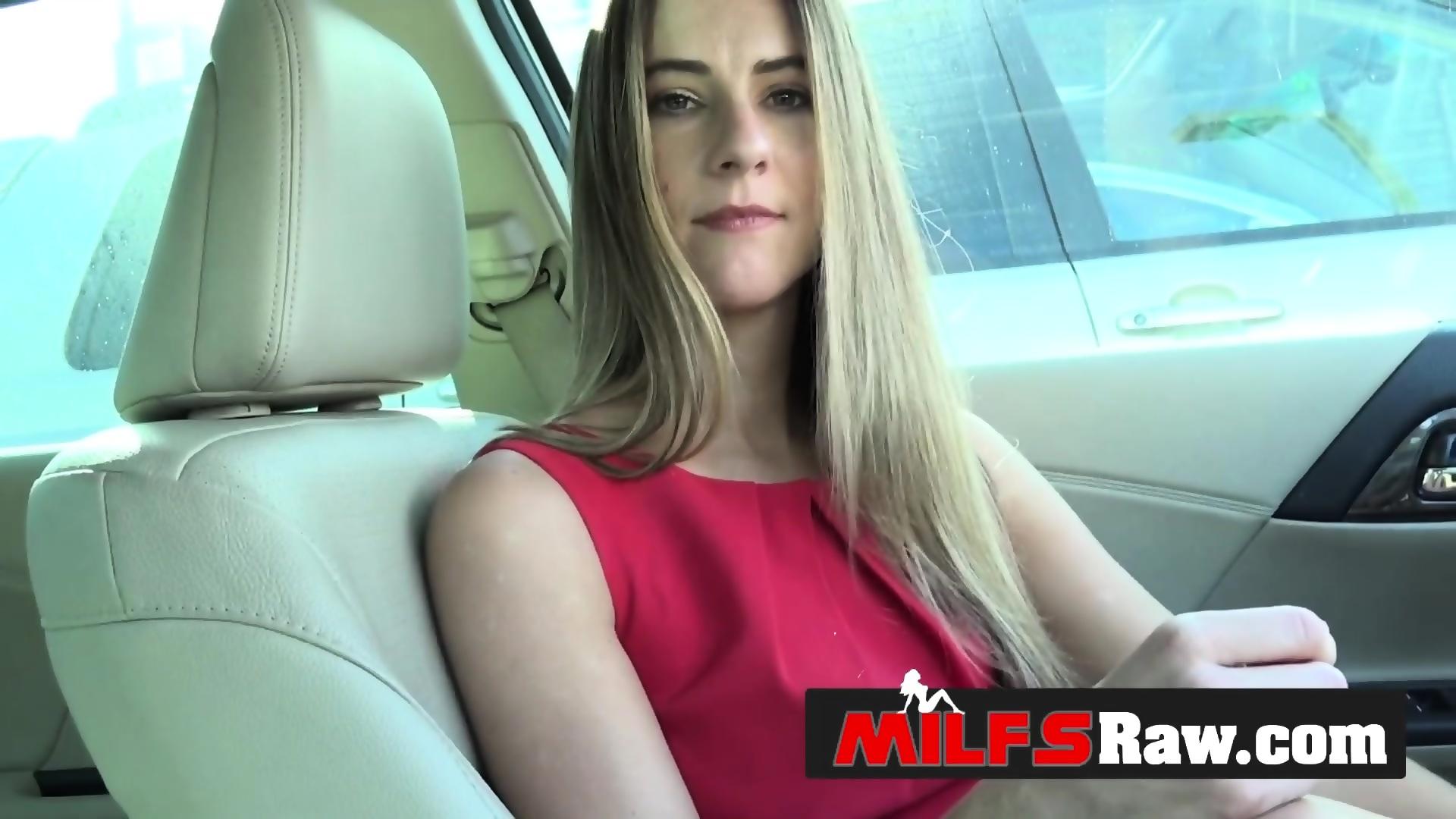 milfs sex