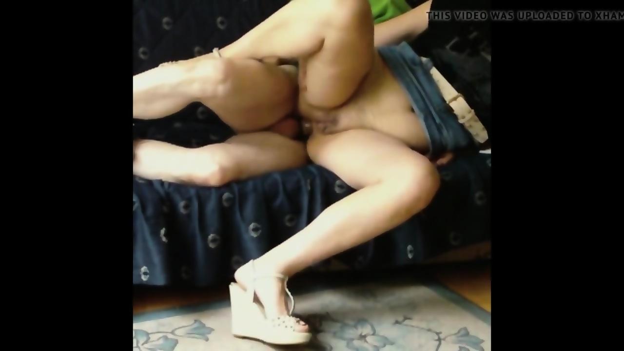 Porno zvijezda filmska zona