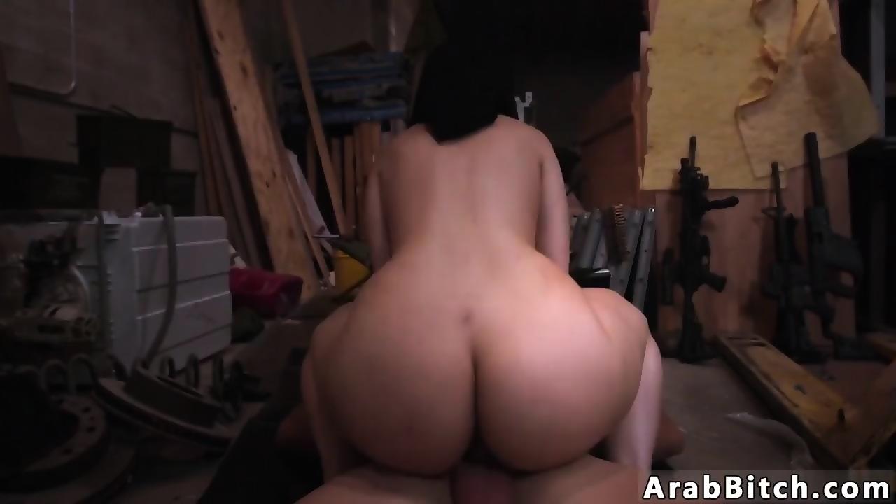Amateur Teen Hairy Orgasm