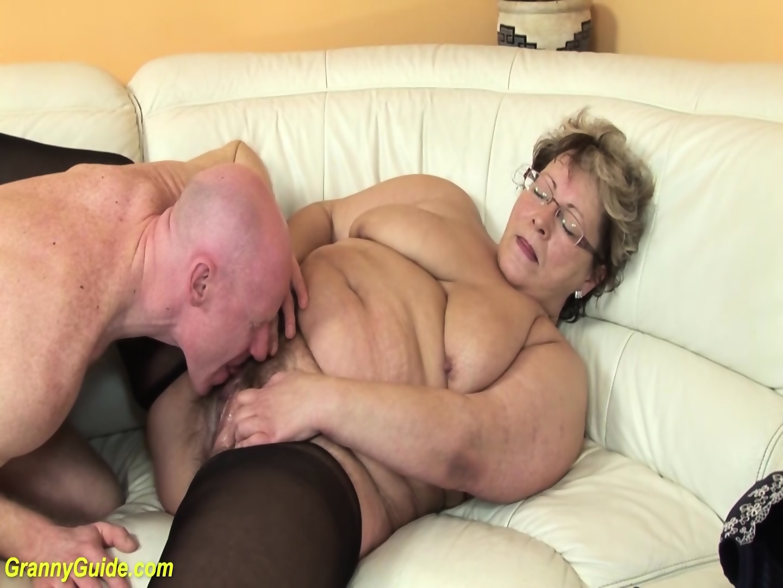 Kristin kreuk double penetration sex image