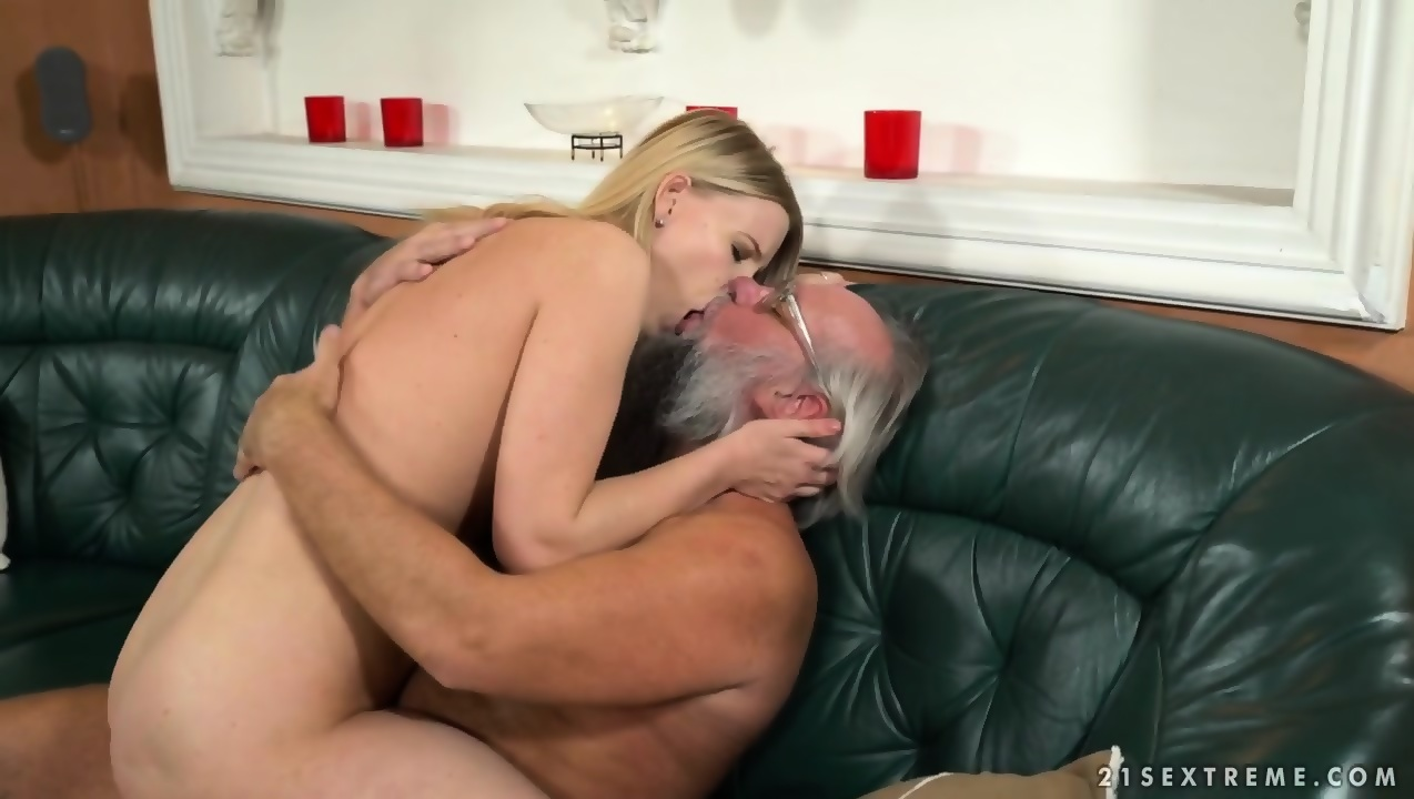 Sex photo Drunk sex porn videos