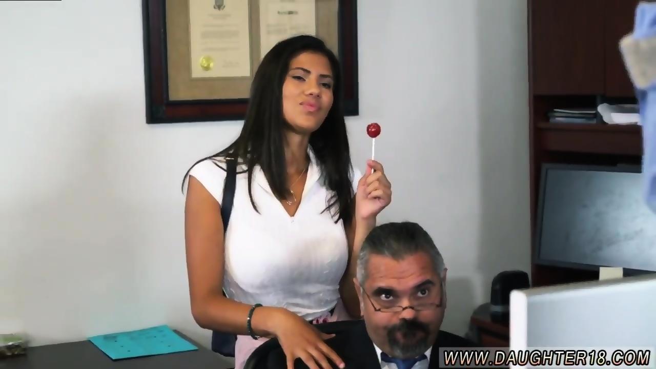 Japanese Big Tits Handjob