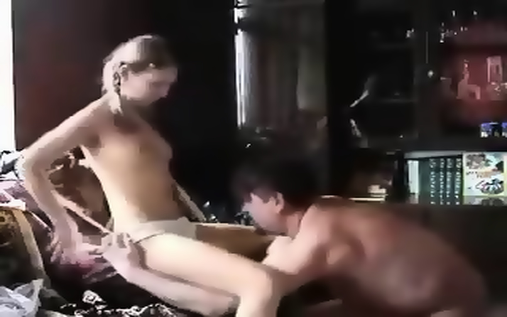 Solo girl pussy juice Babes