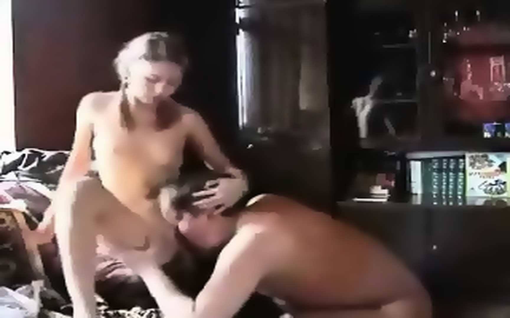 Freefirst time fuck video