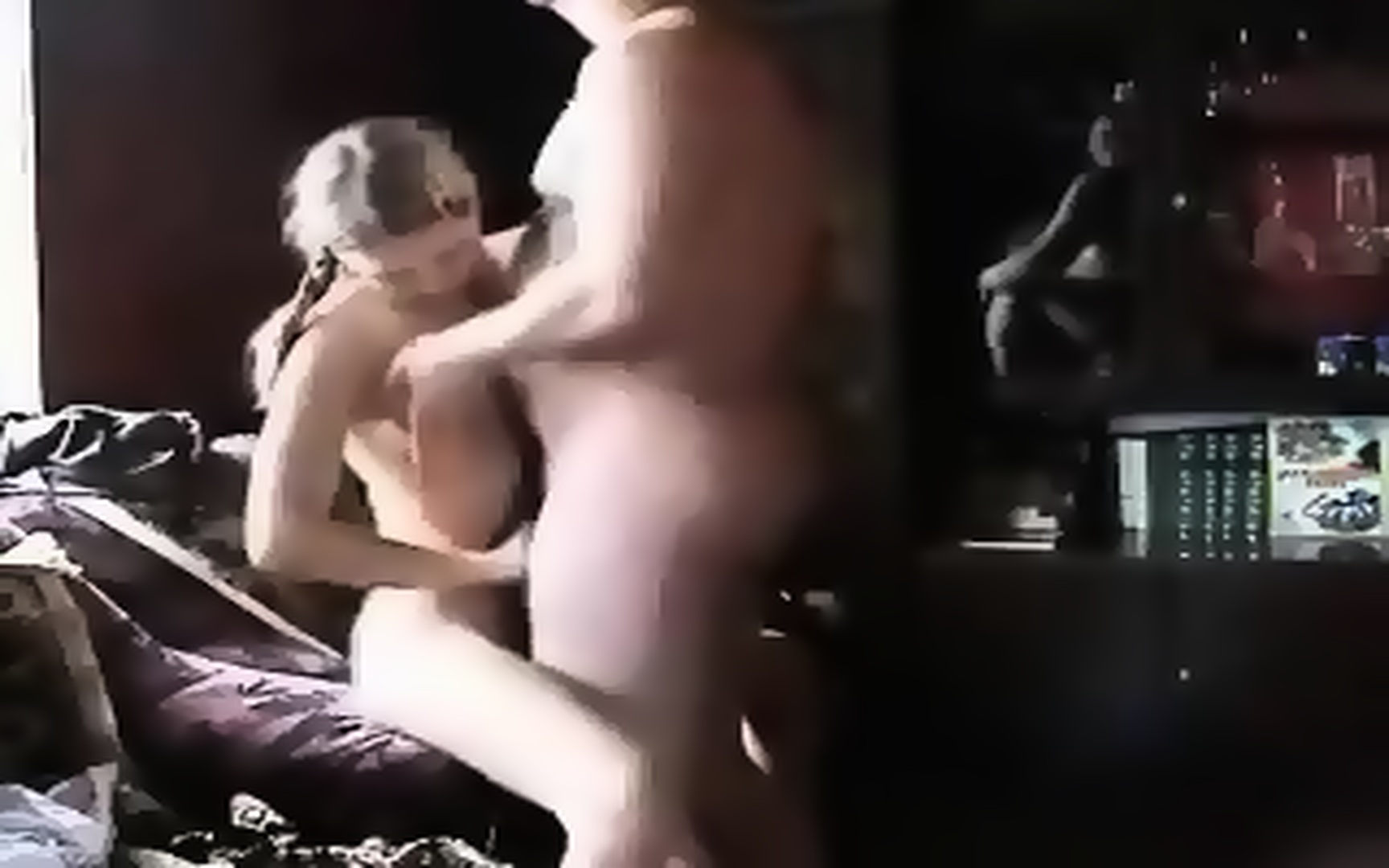 private bdsm video