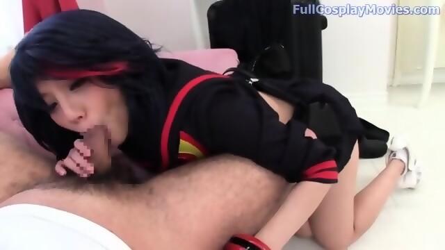 Showing porn images for ryoko matoi porn