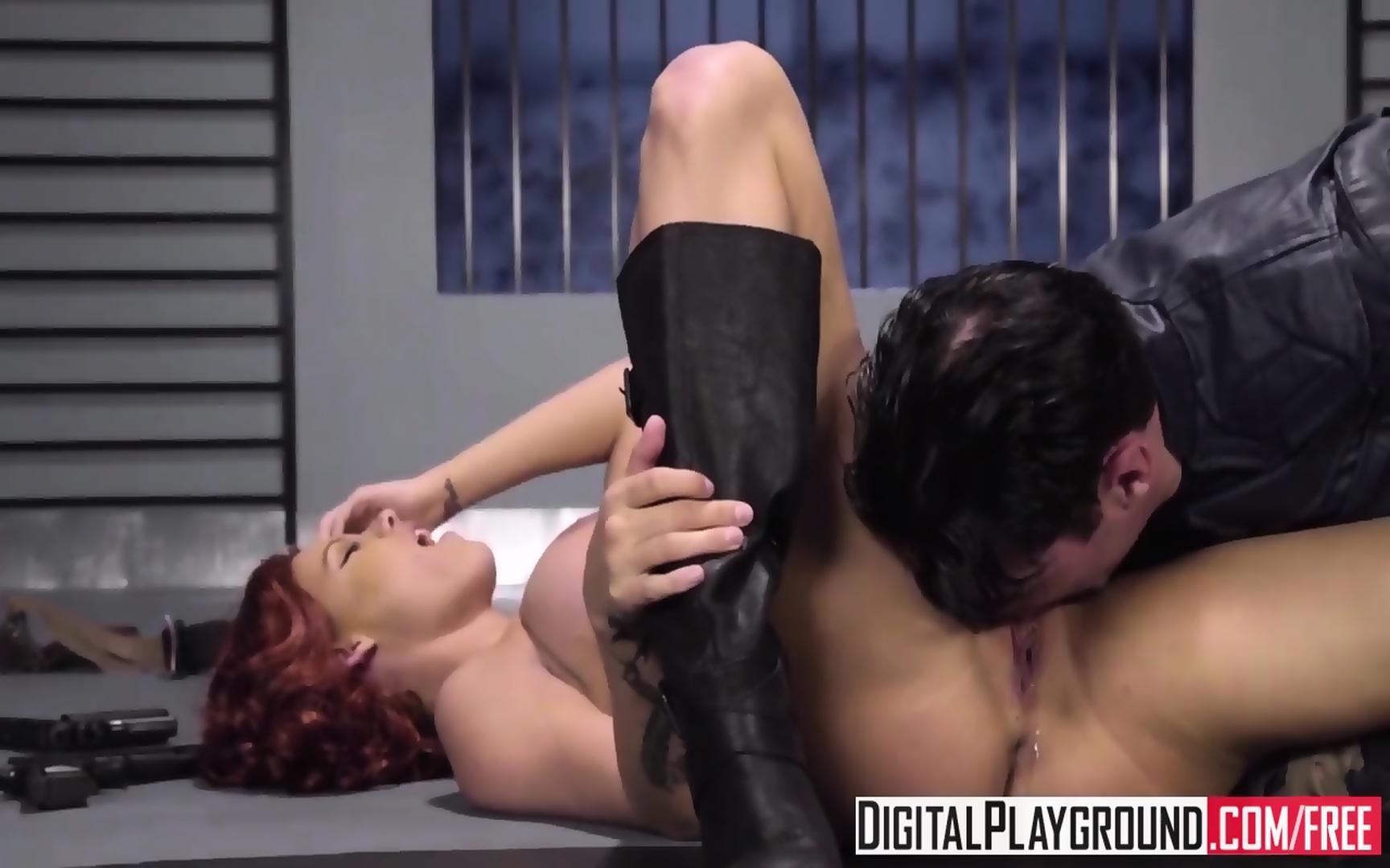 Parody Porn Videos