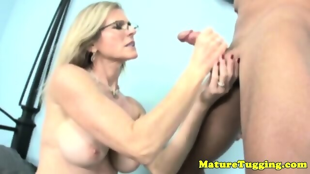 remarkable, sexy hot babe carmen gets an intense interracial fuck thank for