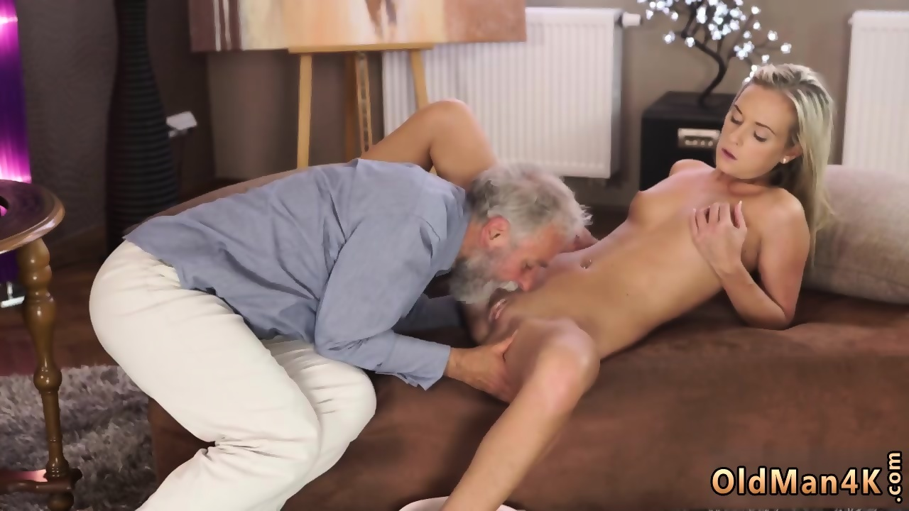 Sugar Daddy Porn