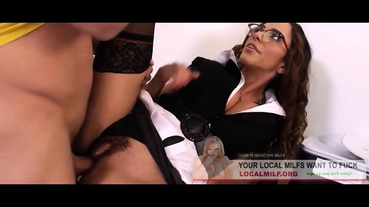 Bf sexy film full hd mein