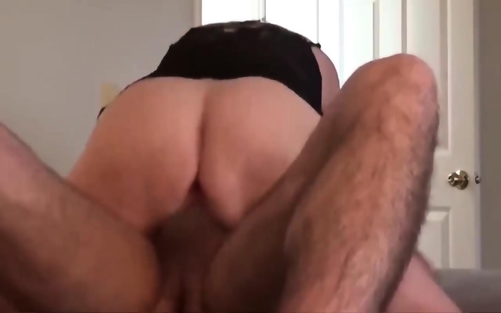 Boy Fucks His Friends Mom