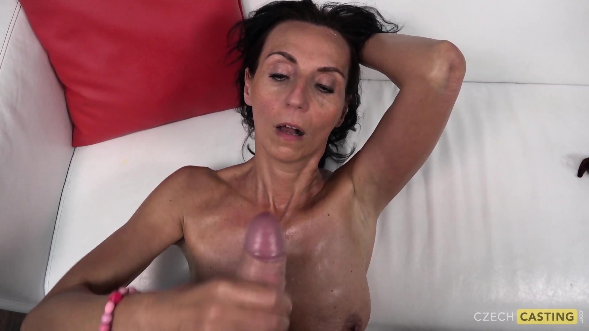 hot naked women bondage