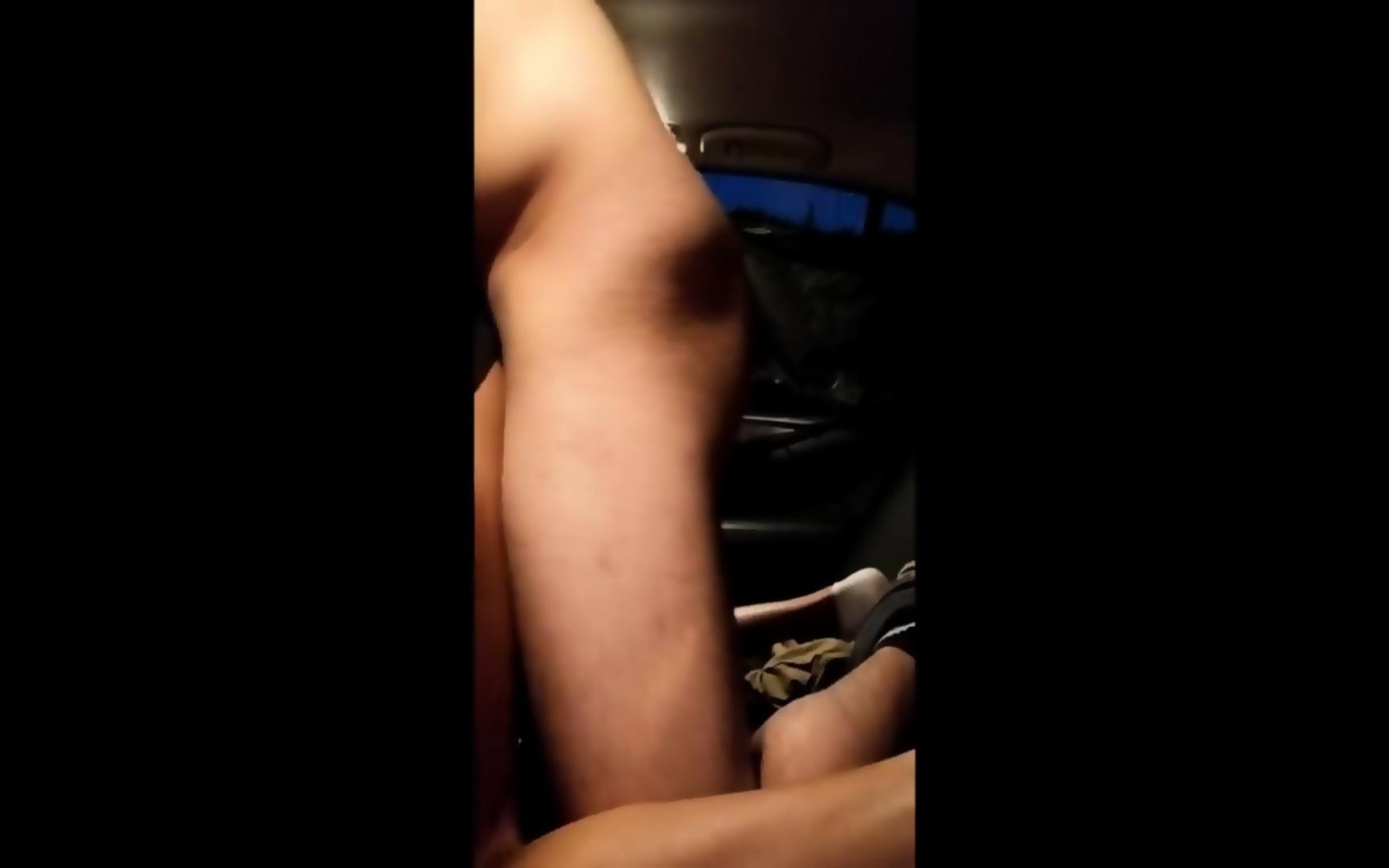 Fitness Model Tinder Date