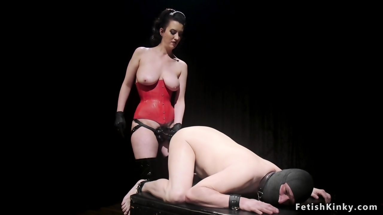 Fucking Pics First gallery slut time