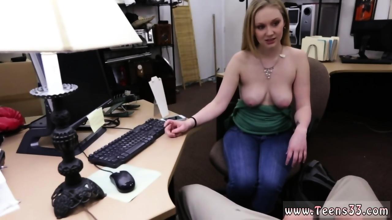 Big Tits Blowjob Webcam