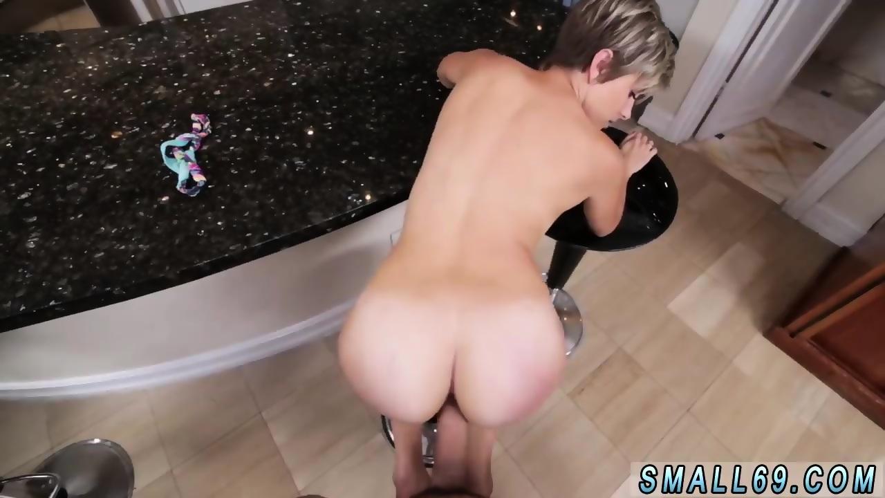 Big Tits Teen Solo Squirt