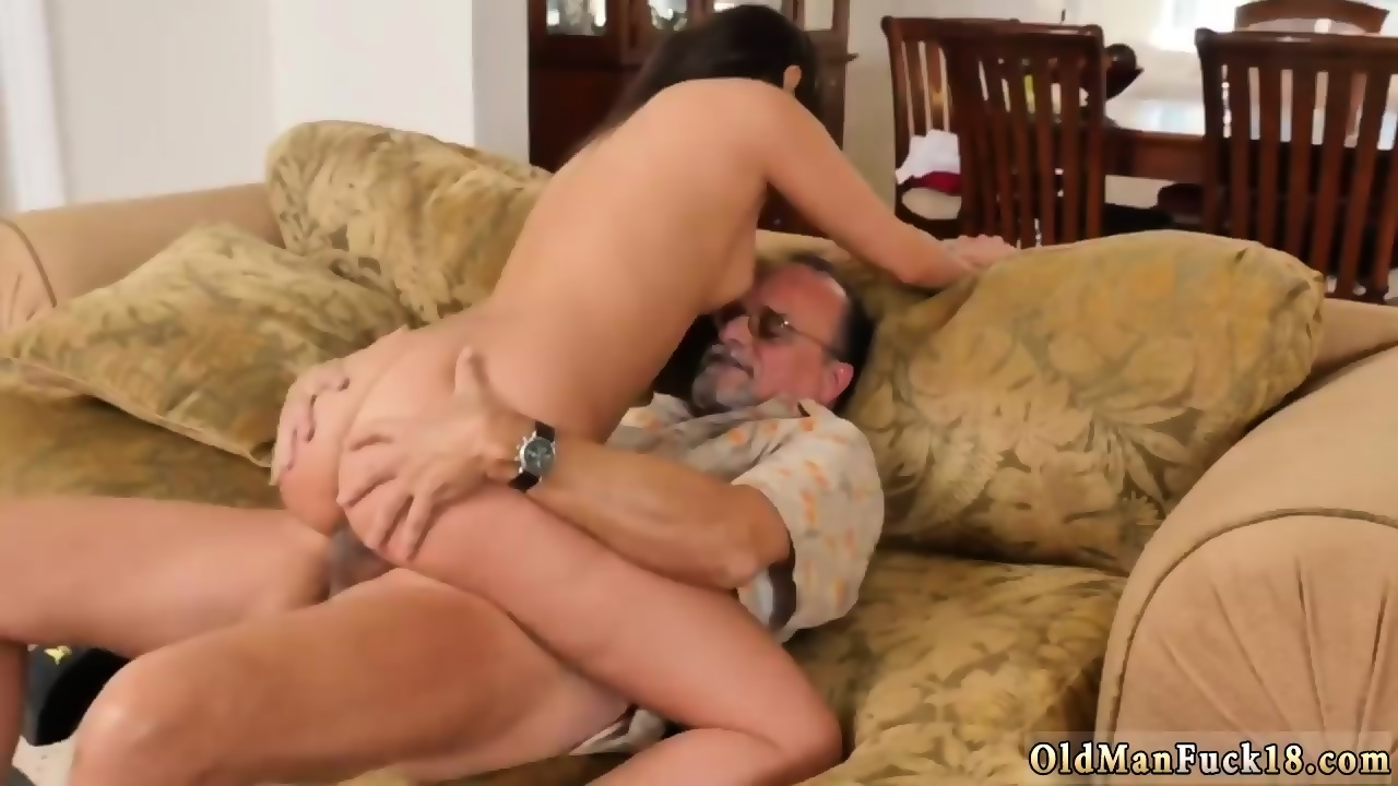 Wife fucks boss for a raise