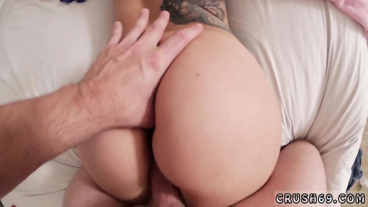 Japanese tickle bondage