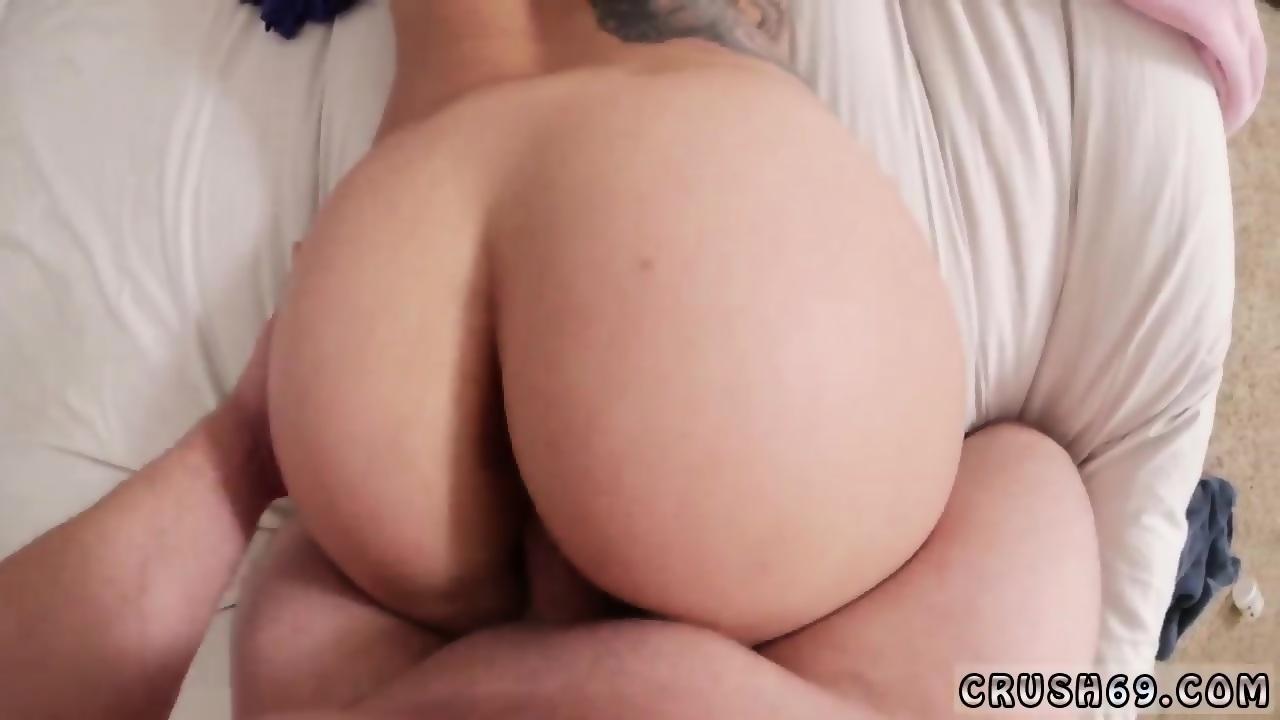 Hairy ebony nude pics