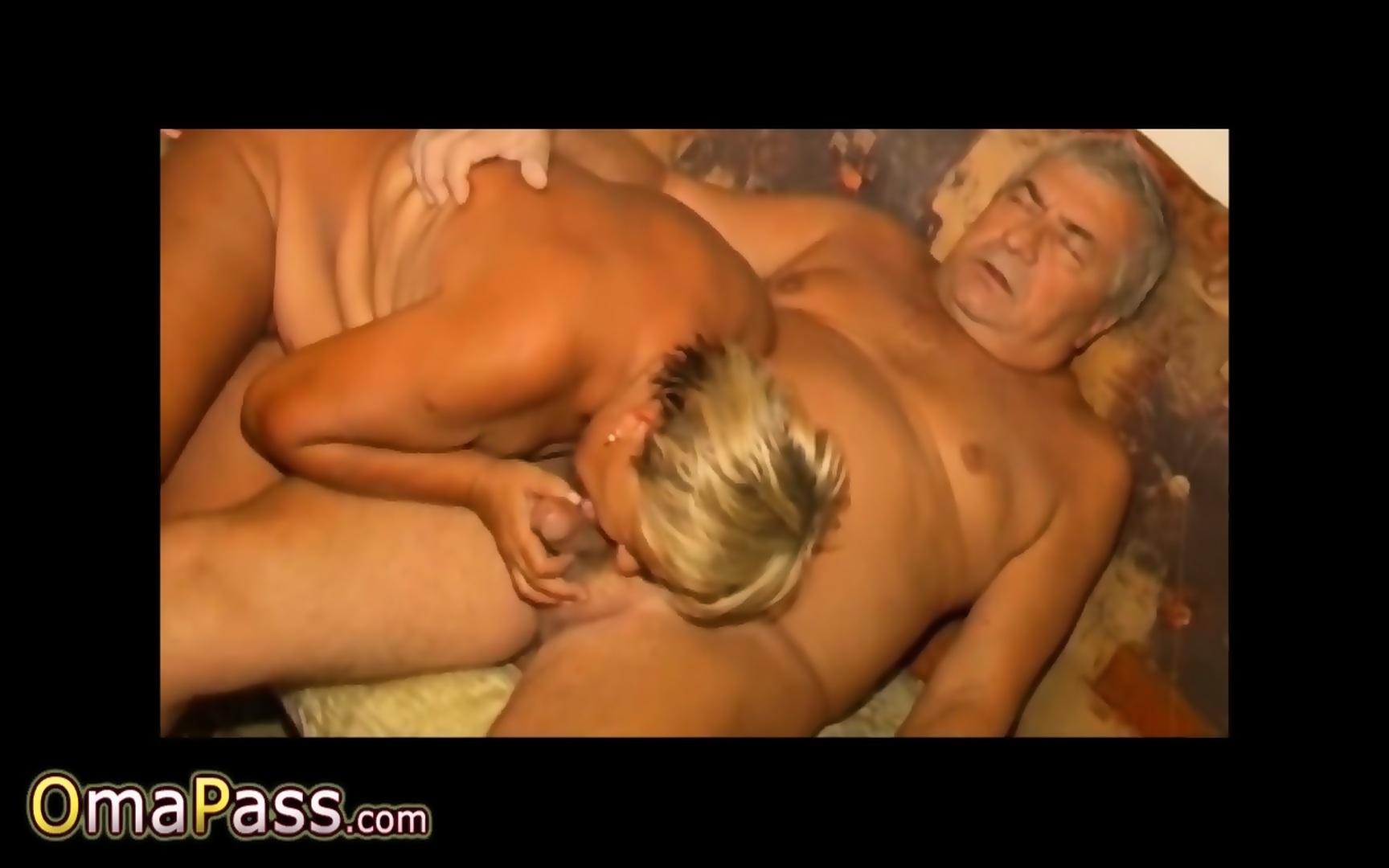 porno video hairy women