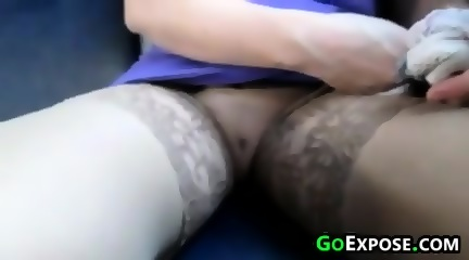 Twins sex tapes