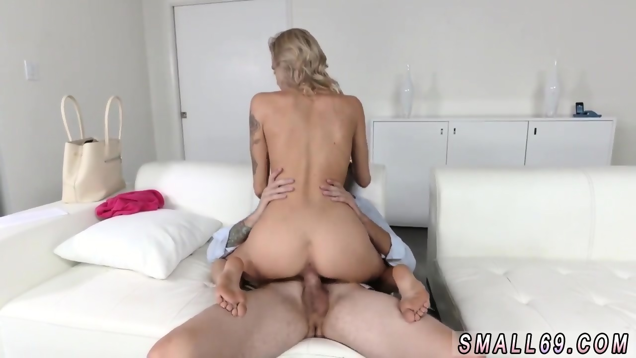 remarkable, rather valuable Clit man sucking speaking, would arrive differently