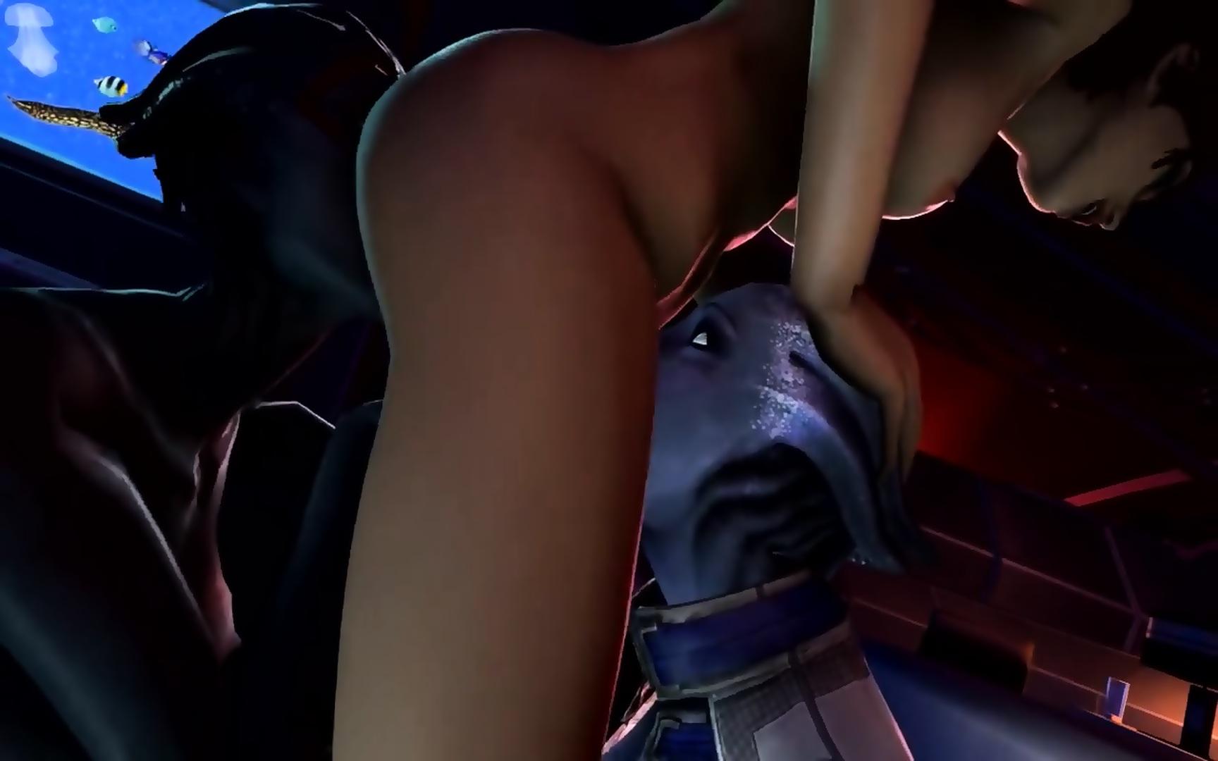 Nikki riot nude