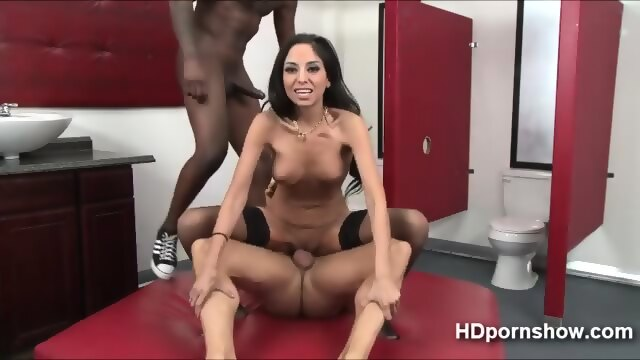 luv anal sex Hot asian girl blowjob not much. like