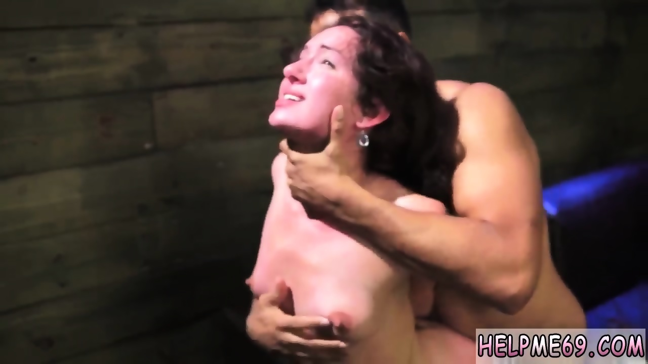 consider, mature arab woman being fucked on camera opinion. You were mistaken