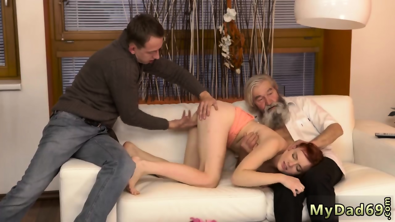 Jessie Rogers Rough Gangbang