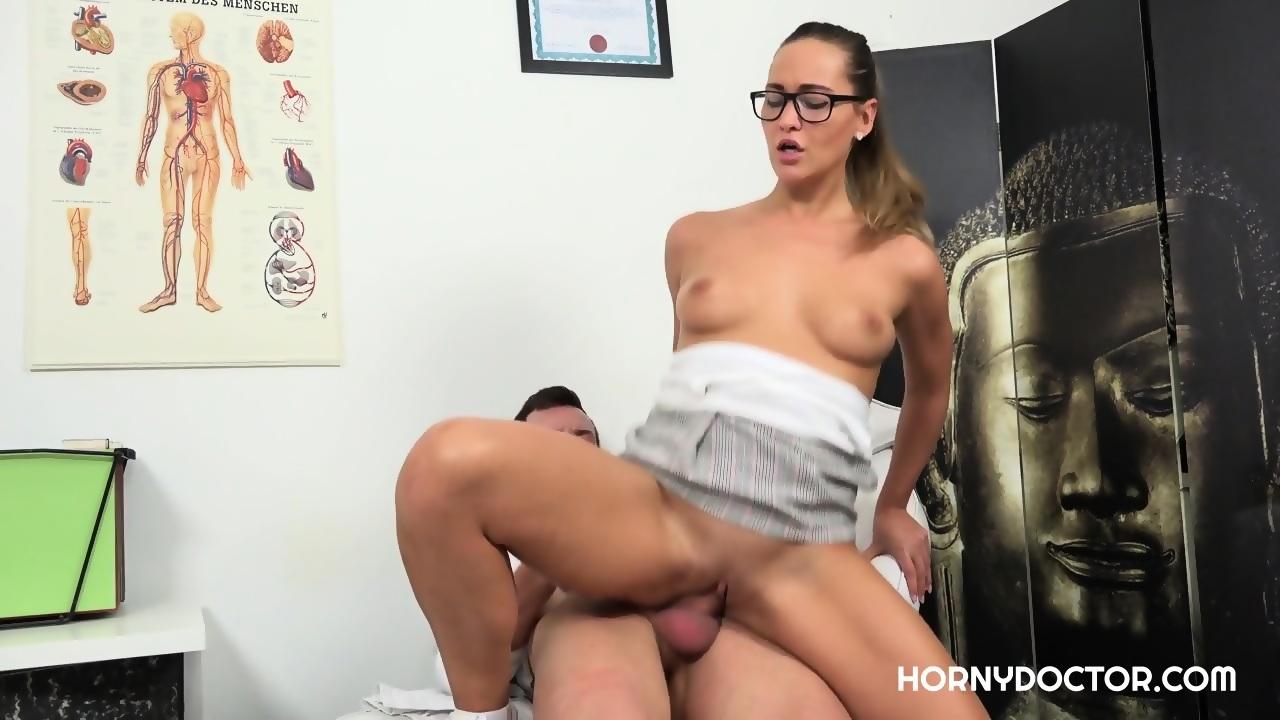 Naked ass hot girl anime