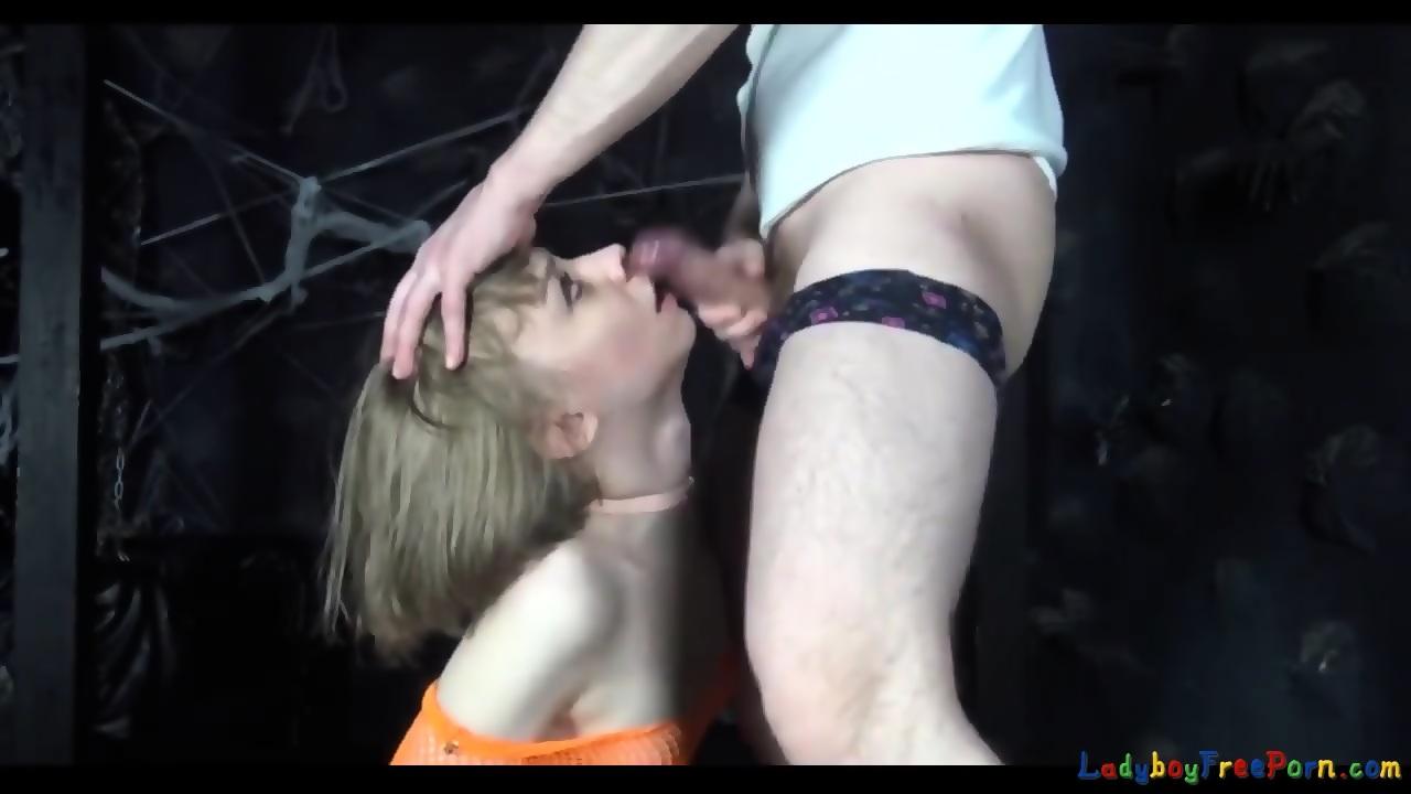 Adult Images Milf solo lingerie