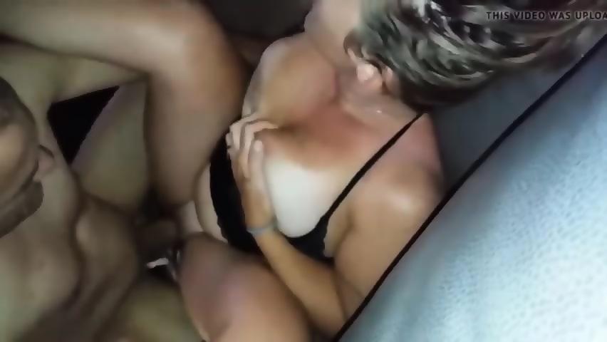 Ebony Skinny Fucked Hard
