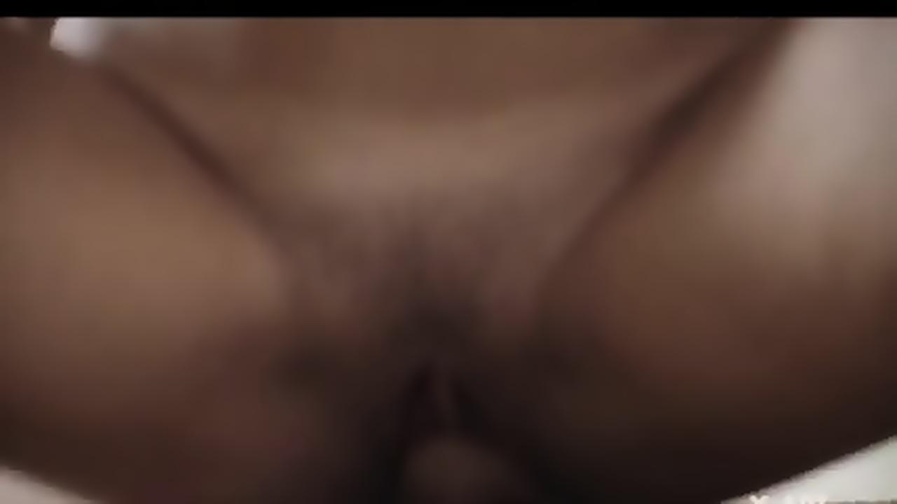 Naked fuck buddy videos