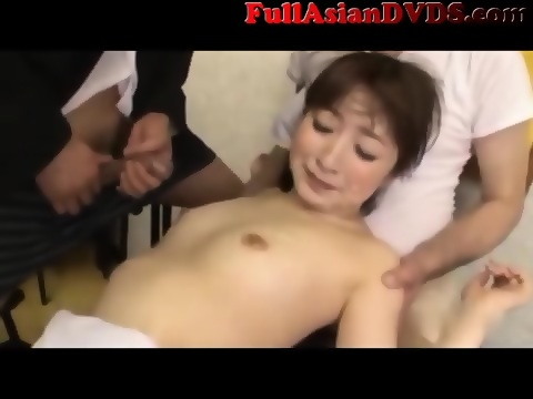 Amateur Sex Public British