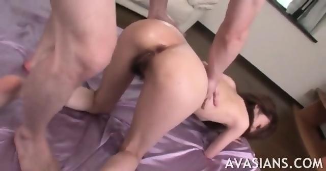 Porn clips Shaved boys ass cock