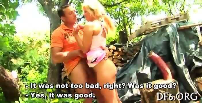 Girl loses virginity video porn always