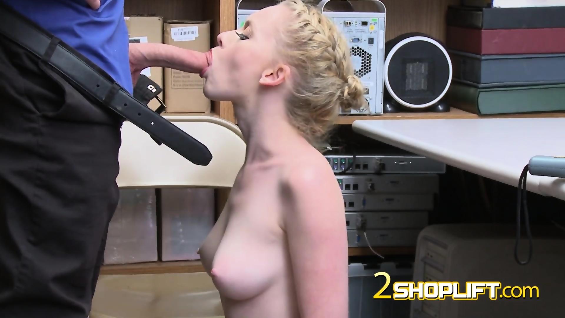 Huge White Cock Black Girl