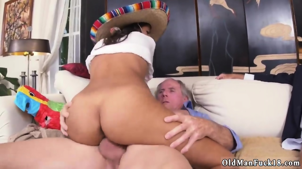 apologise, but, mature dominatrix fuck final, sorry, but