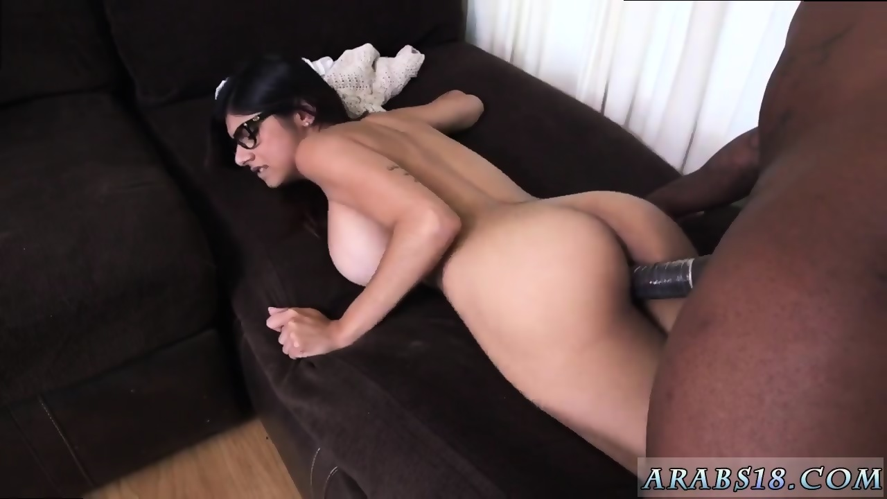 phrase and milf model spanked and fucked in ass was and with me