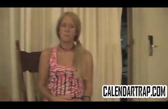 Michelle rodriguez naked cumshot