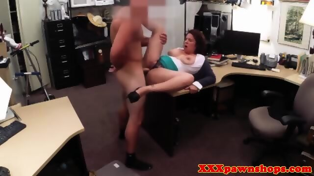 Black women cumming orgasm porn