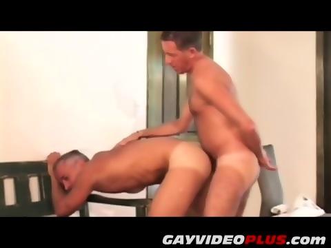 Big dick and balls pics