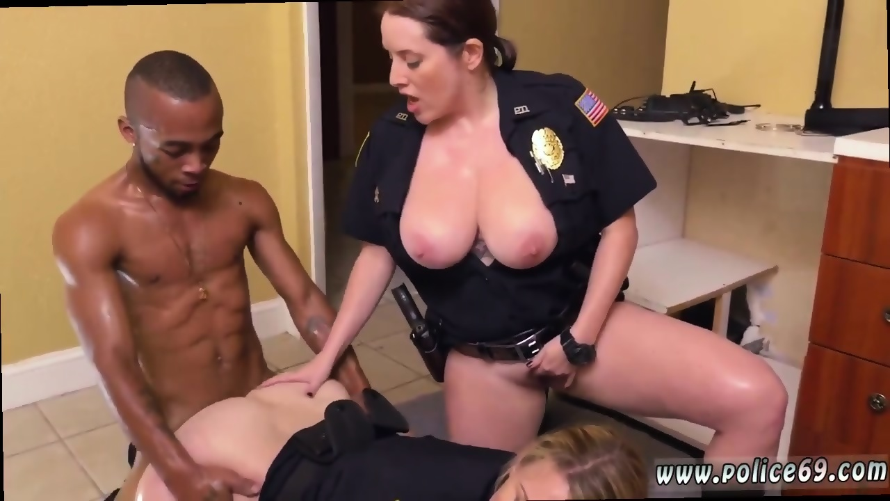 Amarter Porn big dick cumshot compilation and smoking hardcore sex xxx black male  squatting in home