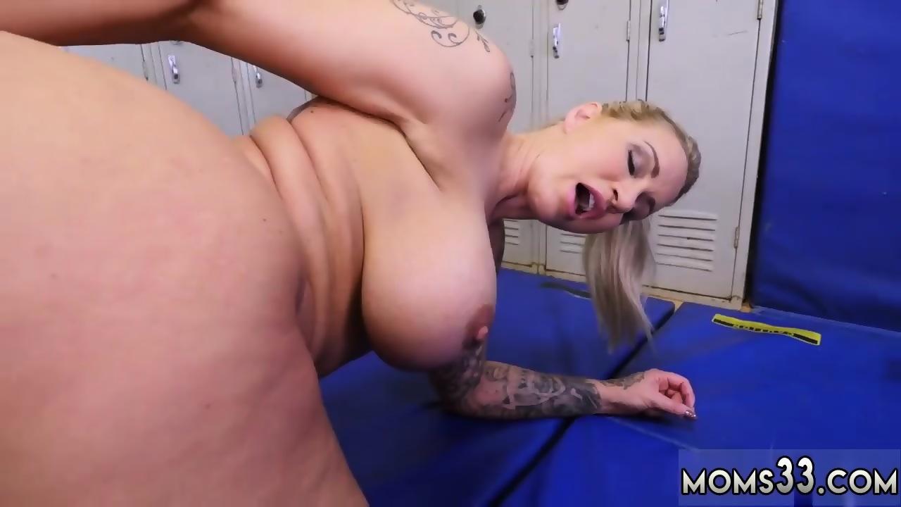 Maren recommend Modified spoon sex position