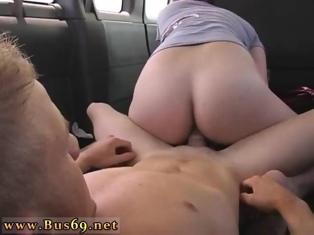 massage miami Gay