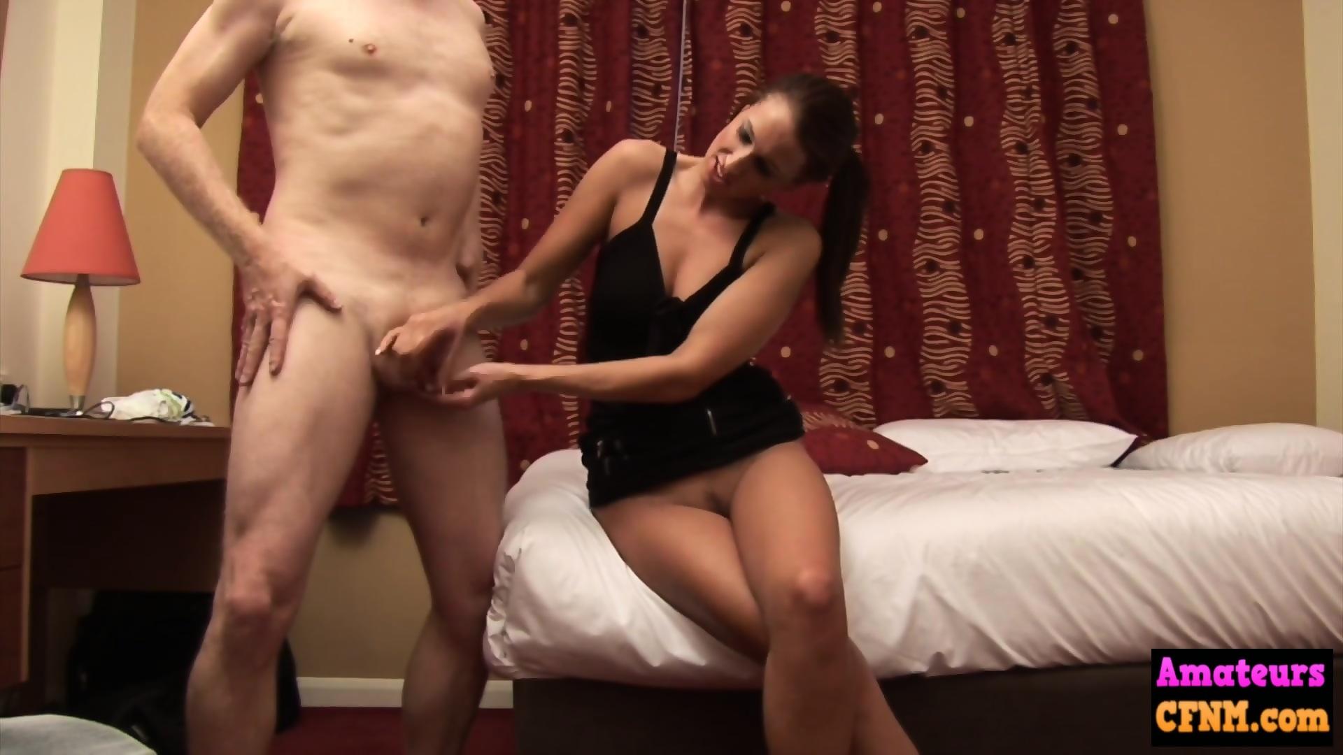 Sex slave slut white wife