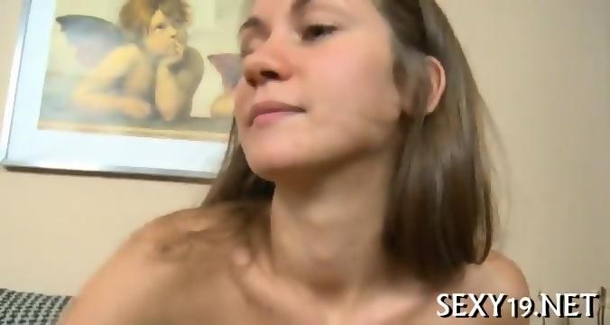Eva angelina covered naked